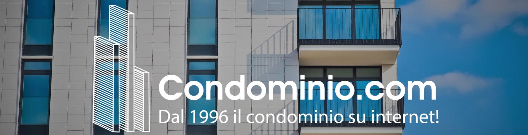 Condominio.com