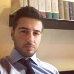 Angelo Fabio Vetrano